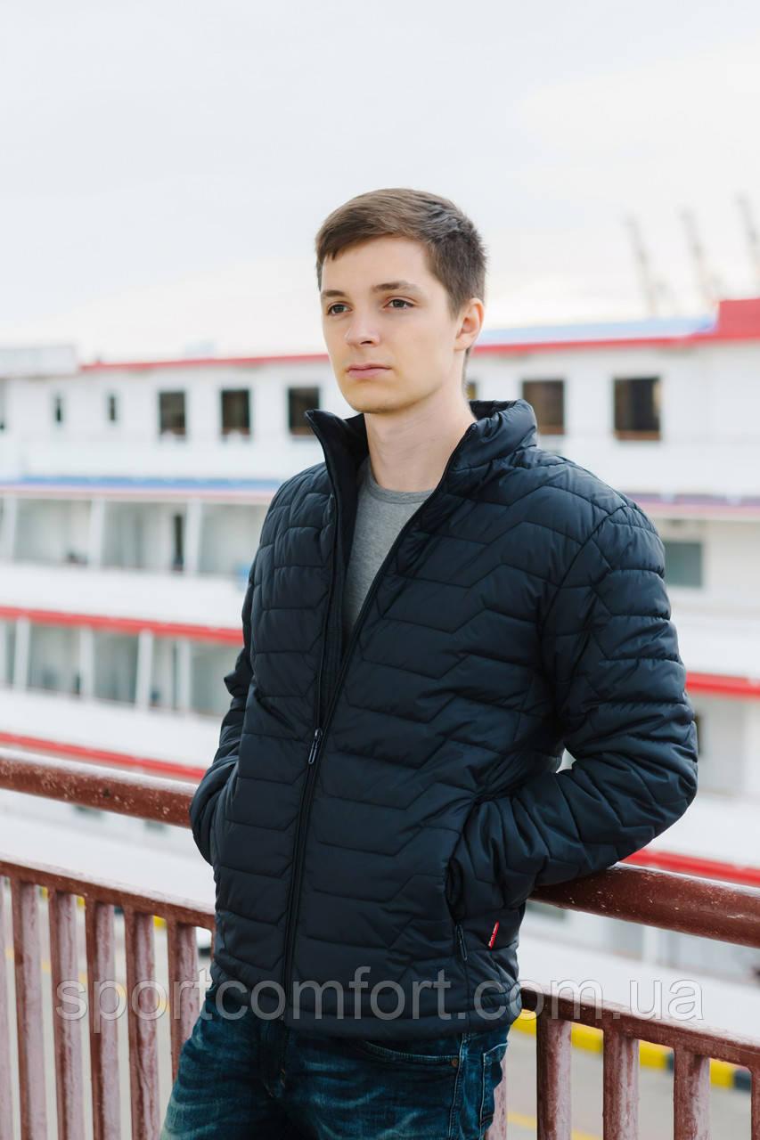 Куртка мужская FREEVER 8309