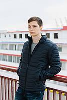 Куртка мужская FREEVER 8309, фото 1