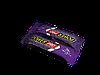 PowerPro Protein Bar 36% 60 g (Голубика Ягода)