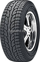 Зимние шины Hankook Winter I*Pike RW11 255/65 R17 110T шип