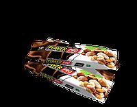 PowerPro Protein Bar 36% 60 g (Нутела)