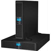 Источник бесперебойного питания PowerWalker VFI 1000 RT HID LCD (10120120), фото 1