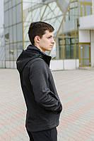 Куртка мужская FREEVER 8503, фото 1