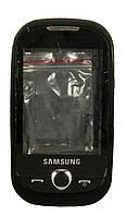 Корпус SAMSUNG S3650