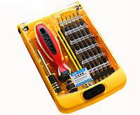 Профессиональный набор инструментов Jackly JK-6088