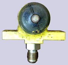 Розмикачі гальма механізму повороту автокранів, фото 3