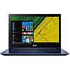 Ноутбук Acer Swift 3 SF314-52 (NX.GQWEU.005)