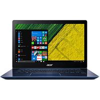 Ноутбук Acer Swift 3 SF314-52 (NX.GQWEU.005), фото 1