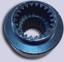 Шкив тормозной для автокранов, фото 2