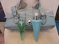 Jivago - Connect For Women (2006) - Набор - Первый выпуск, старая формула аромата 2006 года, фото 1