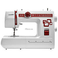 Швейная машина Leader VS-320