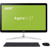 Компьютер Acer Aspire U27-880 (DQ.B8SME.002)