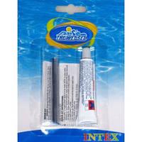 Ремкомплек Intexs -59632 для изделий из ПВХ
