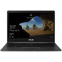 Ноутбук ASUS Zenbook UX331UN (UX331UN-EG073T), фото 1