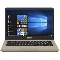 Ноутбук ASUS VivoBook S14 (S406UA-BM146T), фото 1