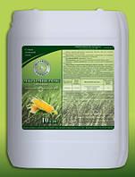 Купить Микроудобрение Минералис Кукуруза