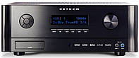 АВ-ресивер Anthem MRX 710 AV receiver High End 7.1 Pre-out