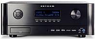 АВ-ресивер Anthem MRX 710 AV receiver High End 7.1 Pre-out, фото 1