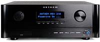 АВ-ресивер Anthem MRX 310 AV receiver High End 5.1 Pre-out