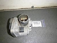 Б/У Дроссельная заслонка (1,2 MPI 6V) Skoda FABIA 1 1999-2007 (Шкода Фабия), 036133062N (БУ-153535)
