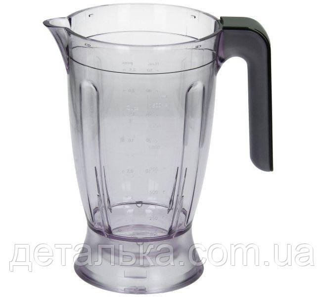 Чаша блендера для кухонного комбайна Philips HR3918/01
