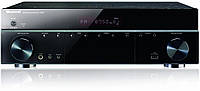 Sherwood R-807 NetWork HiFi AV Receiver 7.1 Home Theater, фото 1