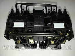 Пускатель ПМЛ 1501 исп.А, фото 2