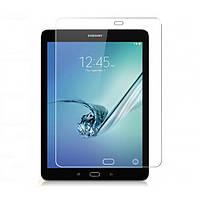 Защитное стекло для планшета Samsung Galaxy Tab S3 T820 (SM-T820NZKASEK)
