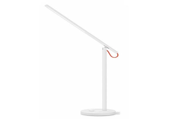 Настольная лампа Xiaomi Mi LED Desk Lamp 1S