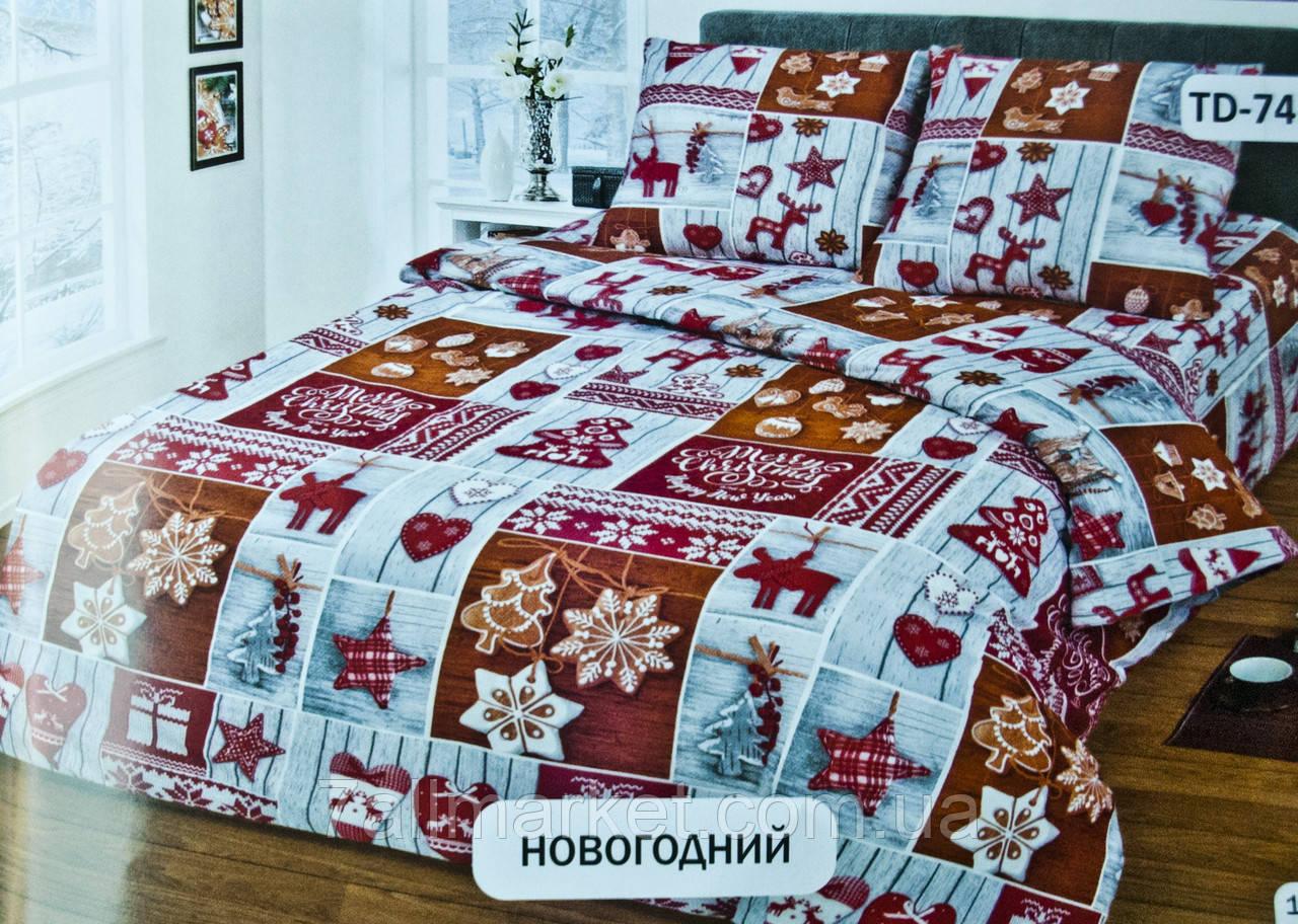Комплект постельного белья 3b7a6bb71199f