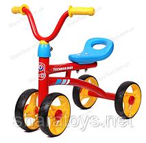 "Детский велосипед-велобег ""Technok Bike"""