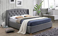 """Кровать """"HAMILTON"""""""