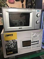 Микроволновая печь Zanussi ZFM 20100