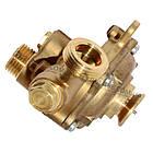 Водяной блок Vaillant atmoMAG mini 11-0/0 RXZ, RXI - 115304, фото 4