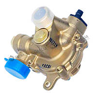 Водяной блок Vaillant atmoMAG mini 11-0/0 RXZ, RXI - 115304