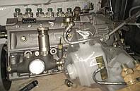 ТНВД BH6P1200 612600087156, BP12R4 612601080576 на двигатель WD615 XCMG, фото 1