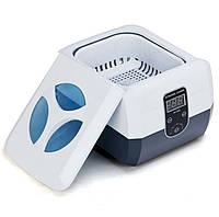 Ультразвуковая мойка-очиститель VGT-1200