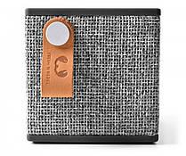 Портативная акустическая система Fresh 'N Rebel Cube черная, фото 3