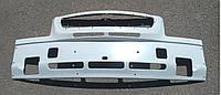 Панель облицовки передка (фартук) Волга ГАЗ-3110 под широкий бампер, фото 1