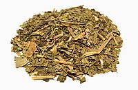 Пассифлора трава (Страстоцвет)