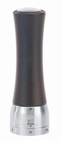 Мельница для перца Peugeot Madras U'Select 21 см Темное дерево (25229)