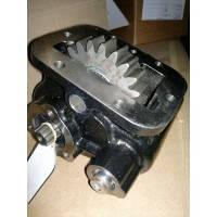 Коробка отбора мощности автокрана КАМАЗ HYDROCAR, фото 2