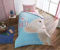 Набор детского постельного белья TAC Forever Friends