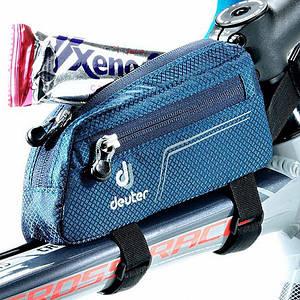 Велосумка на раму Deuter Energy Bag midnight (3290017 3003)