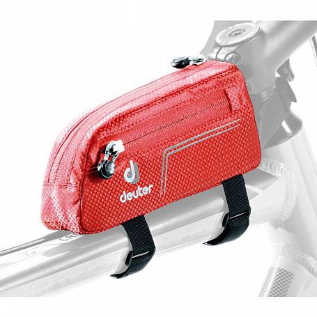 Велосумка на раму Deuter Energy Bag fire (3290017 5050)
