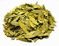 Сенна трава (Кассия лист) 100 г