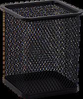 Подставка для ручек металлическая (BM.6201-01)