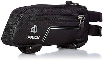 Велосумка на раму Deuter Energy Bag black (3290017 7000)