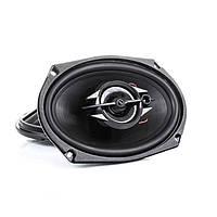 Автомобильная акустика SIGMA AS-C693