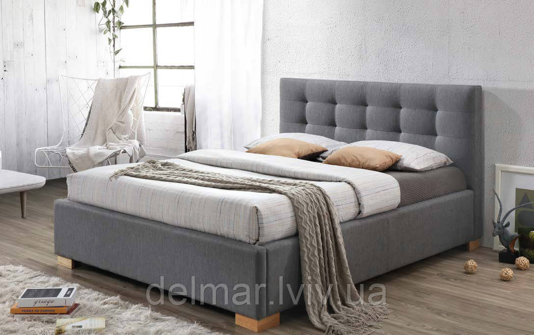 """Кровать """"OSLO"""""""